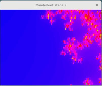 mandelbrot_stage2_pixel